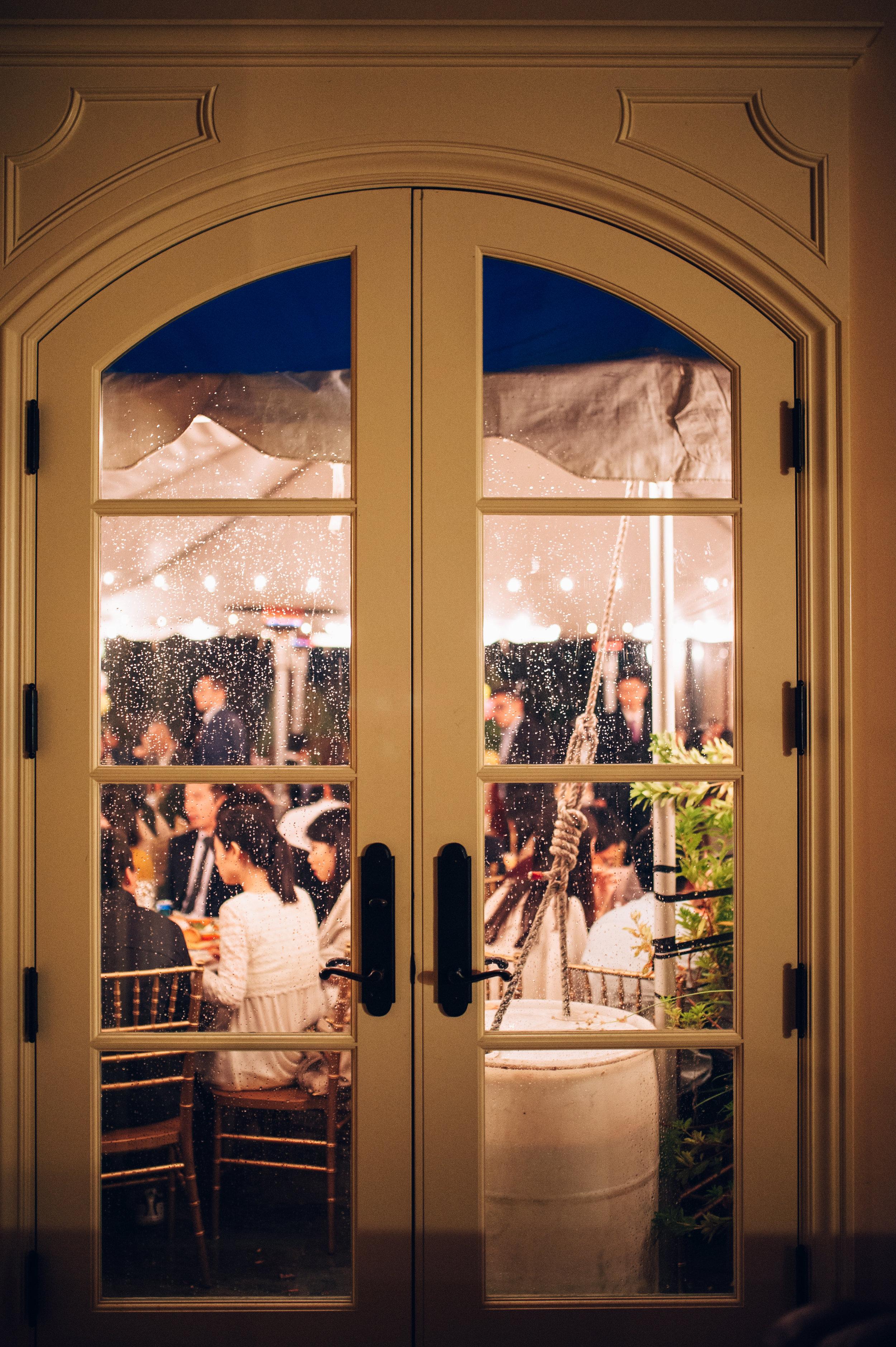 06_Dinner_12.jpg