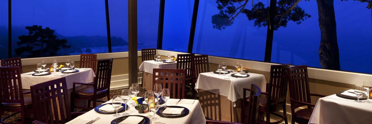 Hotel, Banquet, Event