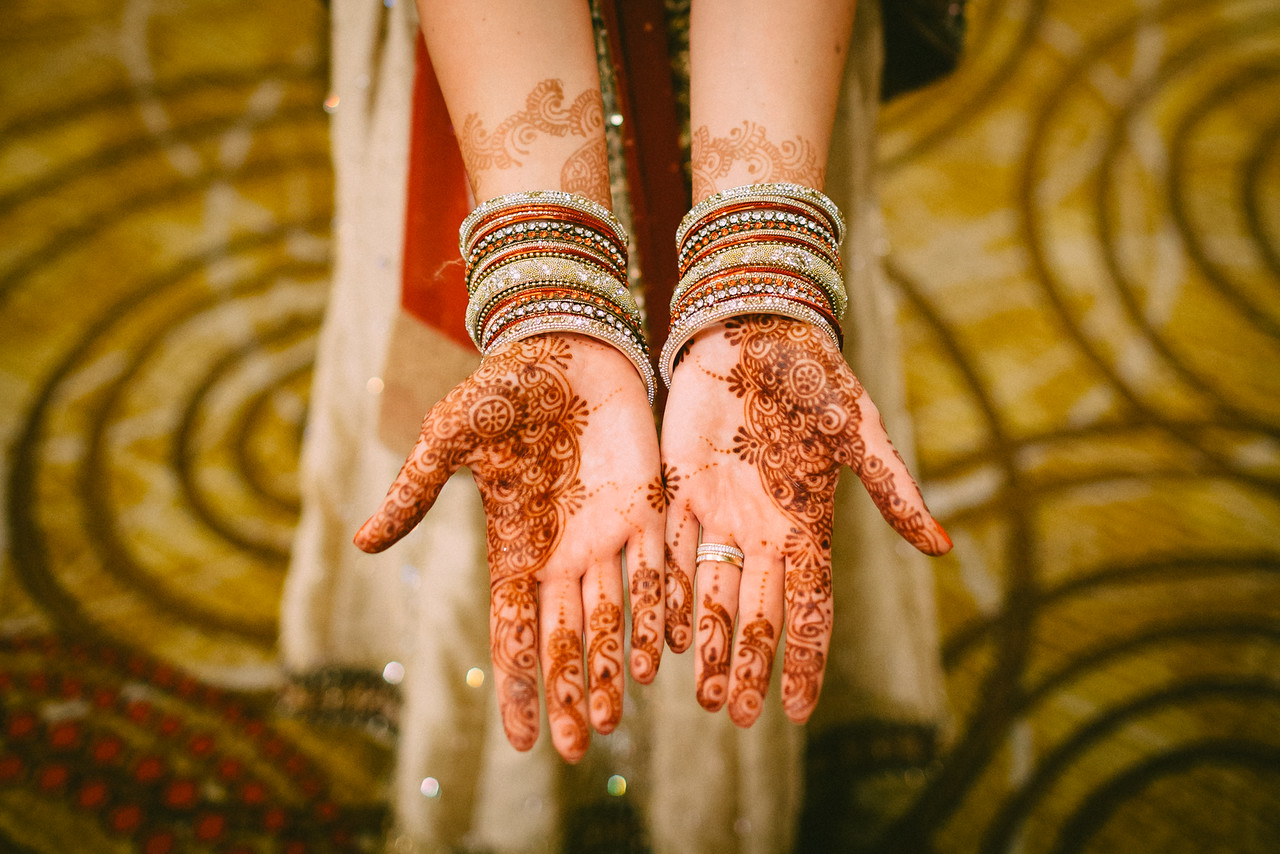 Wedding-Coordination-Indian2