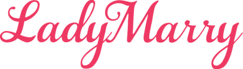 ladymarry logo.png