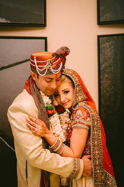 Wedding-Hair-Indian