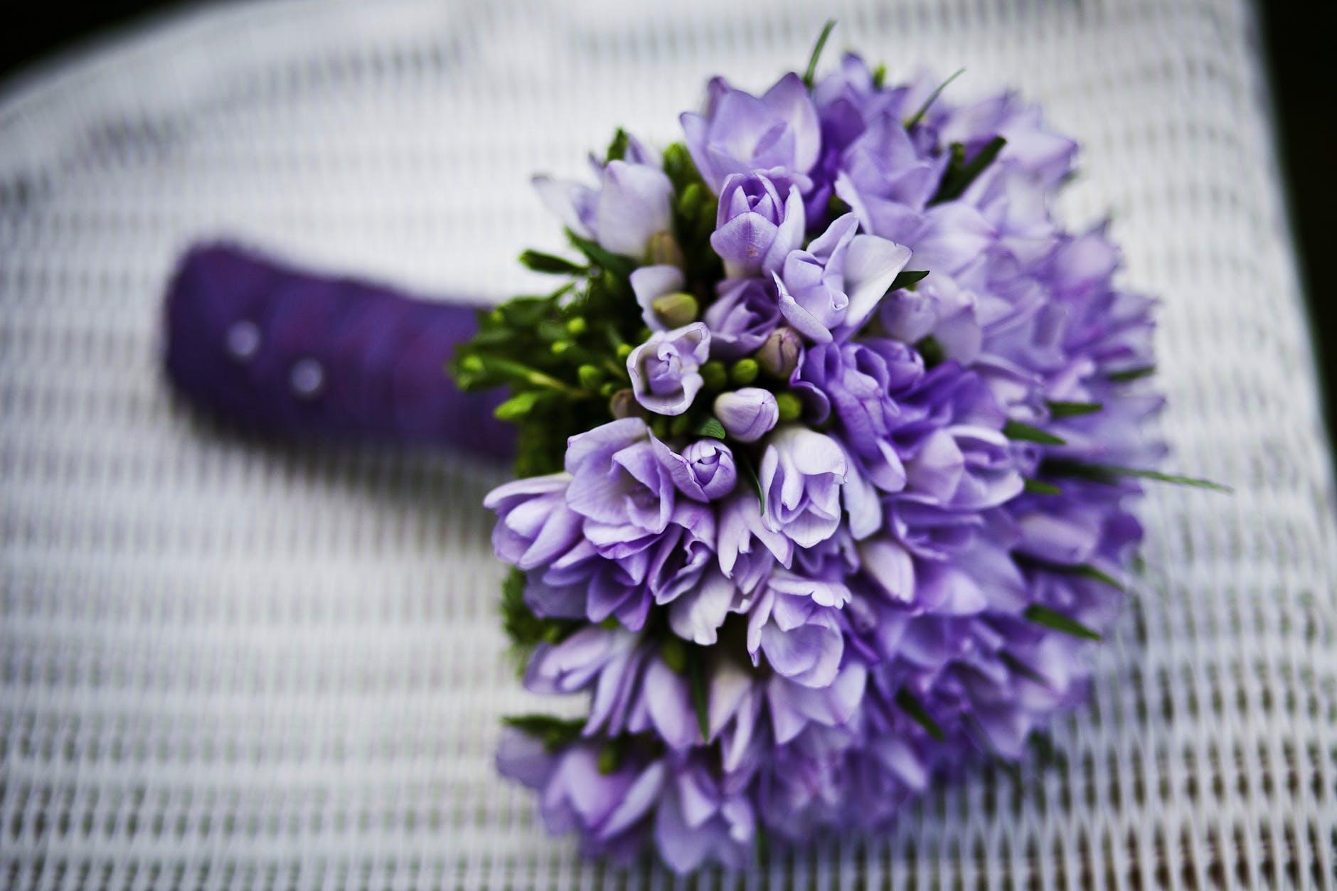 Florist -
