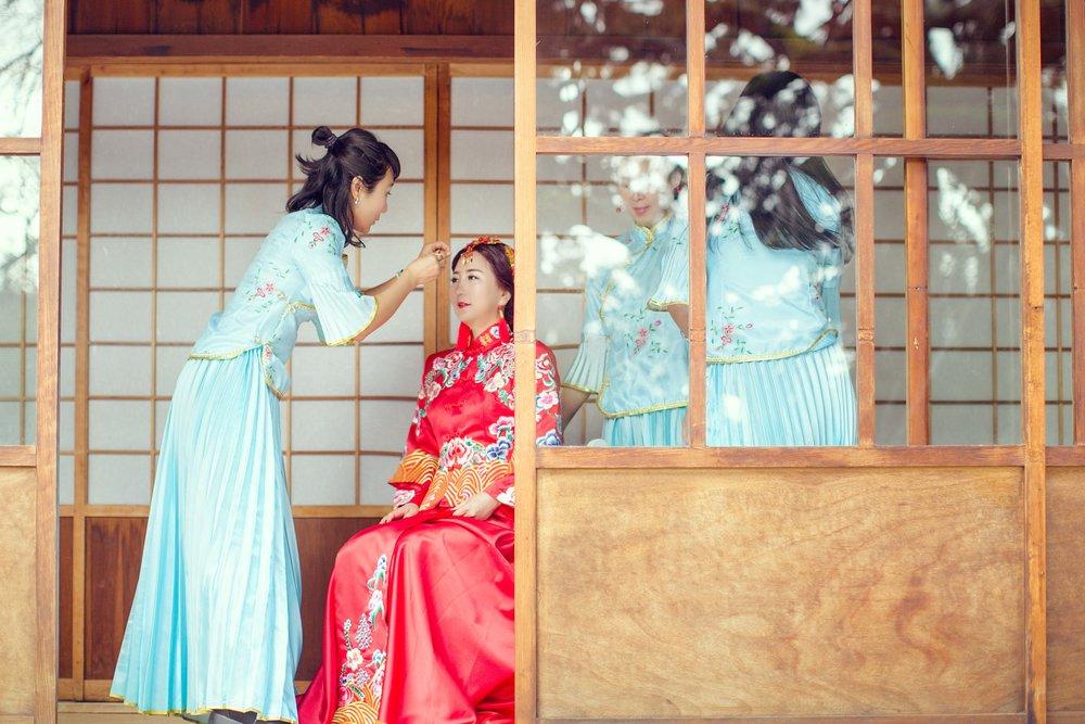 Wedding-Hair-Traditional