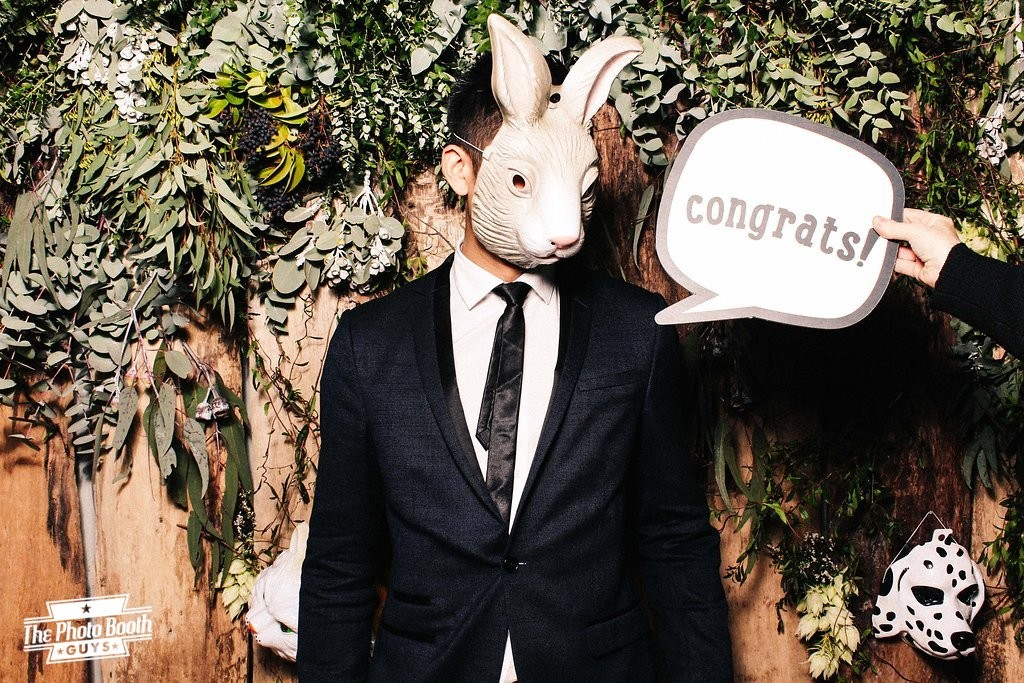 Wedding-Photo-Cosplay-Guys-Masks-California