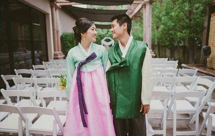 Wedding-Coordination-Japanese-Traditional
