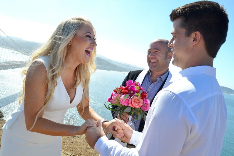 Wedding-Officiant-Christian-Catholic-Pastor-California