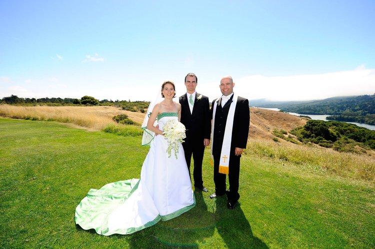 Wedding-Officiant-Planar-Plains-California