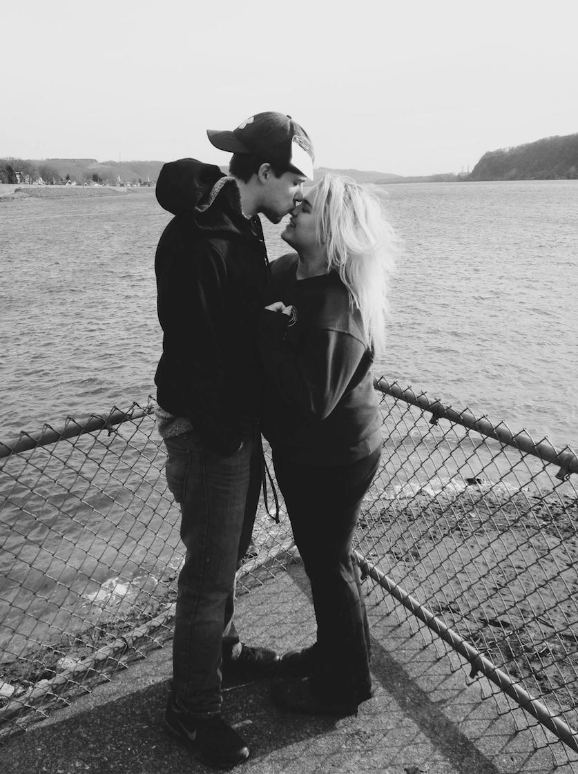 Wedding-Proposal-Stories-Tyler-Lynnmarie-California