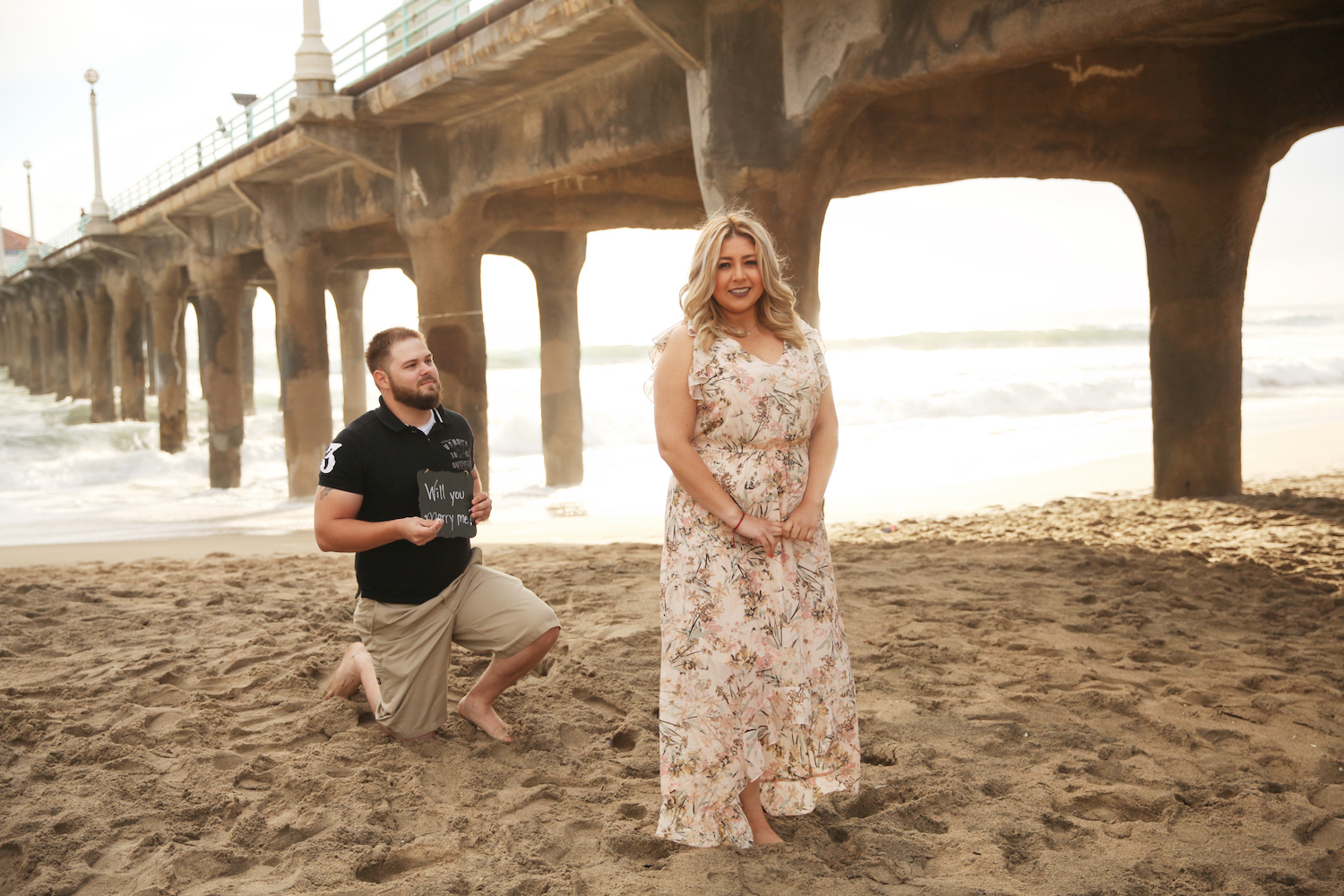 Wedding-Proposal-Stories-Brian-California