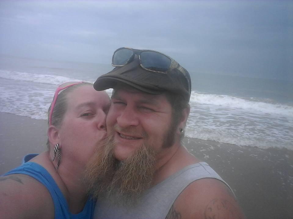 Wedding-Proposal-Stories-Angela-California