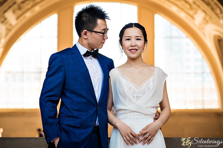 10-06-2017-Fangzhi+Zhengli-168.jpg