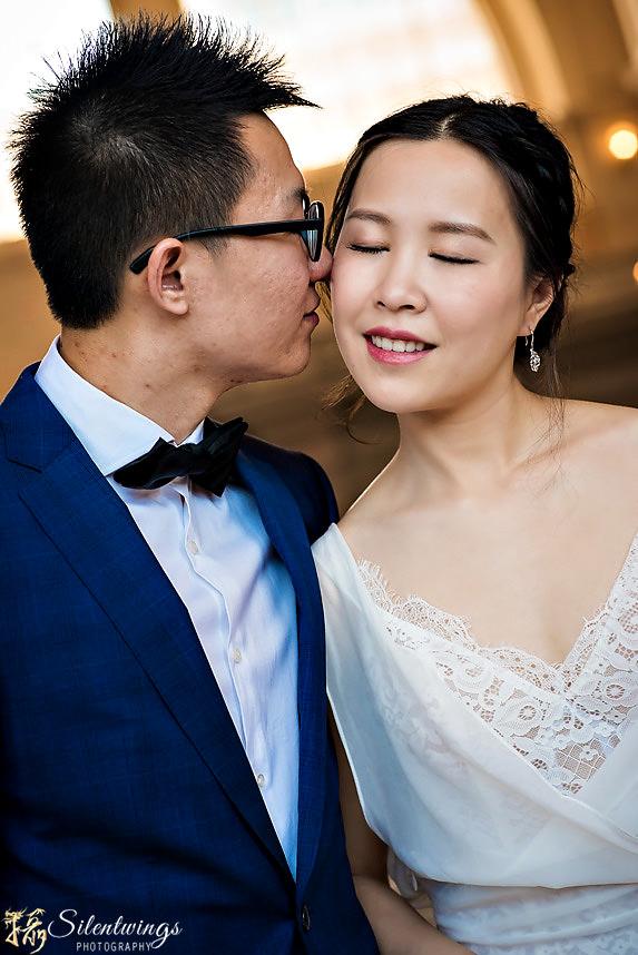 10-06-2017-Fangzhi+Zhengli-171.jpg
