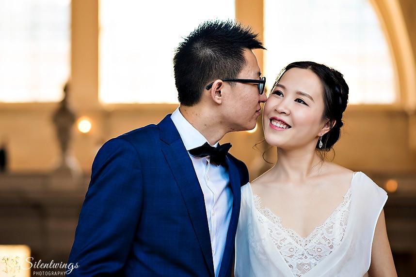 10-06-2017-Fangzhi+Zhengli-172.jpg