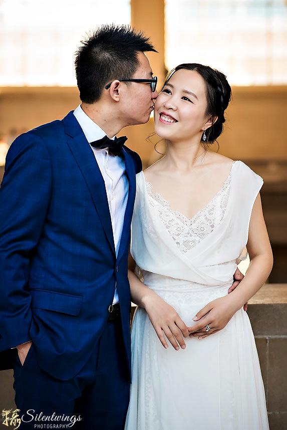 10-06-2017-Fangzhi+Zhengli-173.jpg
