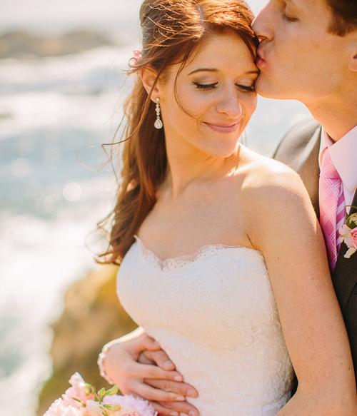 Wedding-Hair-Original-California-Beach