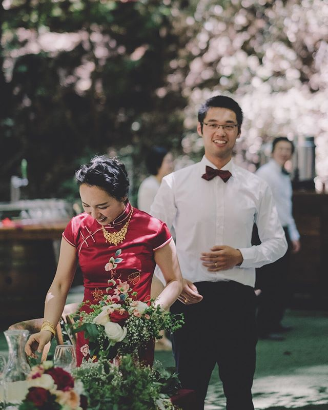 Last September, we had a wedding for the engineer couple, Hui & Hong in the beautiful Saratoga Springs, California. It was a bright and sunny day and we were really happy they had a lovely time.💕💕💕 ⠀⠀ Photographer: Max Couple: Hui & Hong . .  #asianbeauty #saratogaspringsweddingphotos  #realbride #2018bride #californiawedding #bridalportraits #weddingportraits #uniquewedding #dopeweddding #2018weddings #californiaweddingvenue #losangeleswedding #bayareawedding #luxurywedding #weddingdiy #exquisitewedding #ladymarryweddings #saratogasprings #saratogaspringswedding