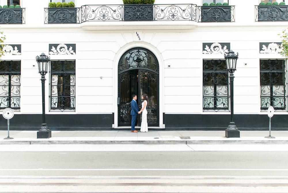 city_hall_wedding-1833.jpg