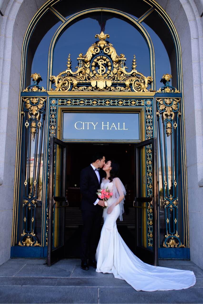 city_hall_4.jpg