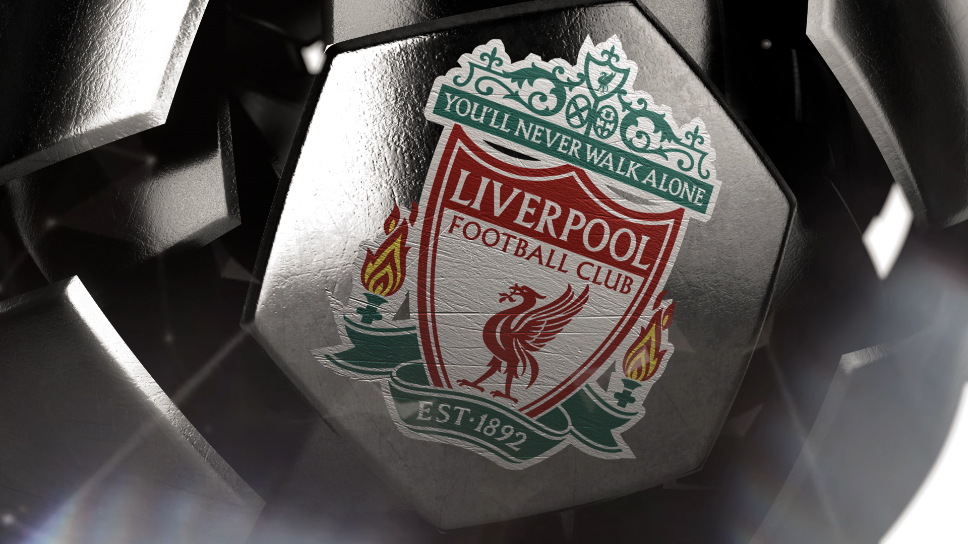 Liverpool_Melbourne_Opener_6.jpg