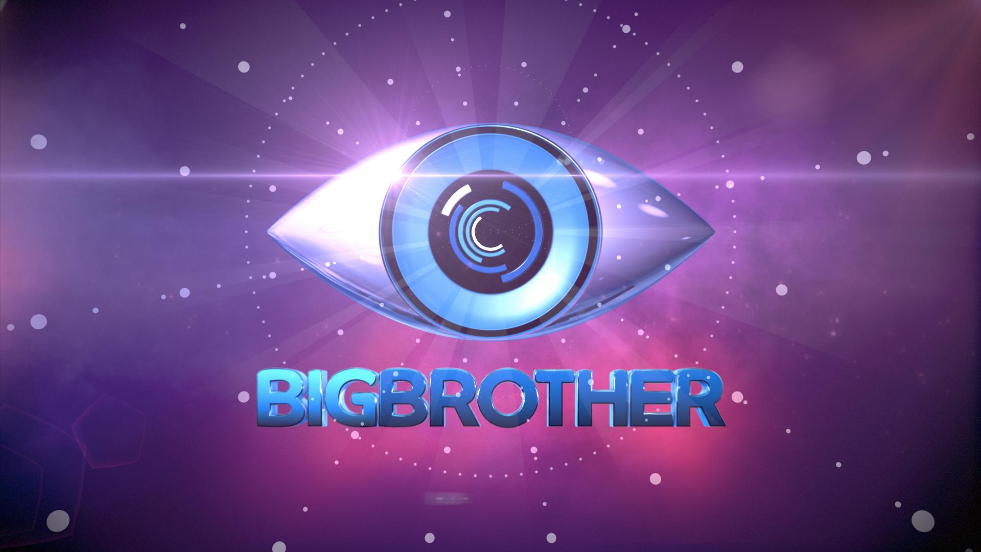 Nine Network: Big Brother