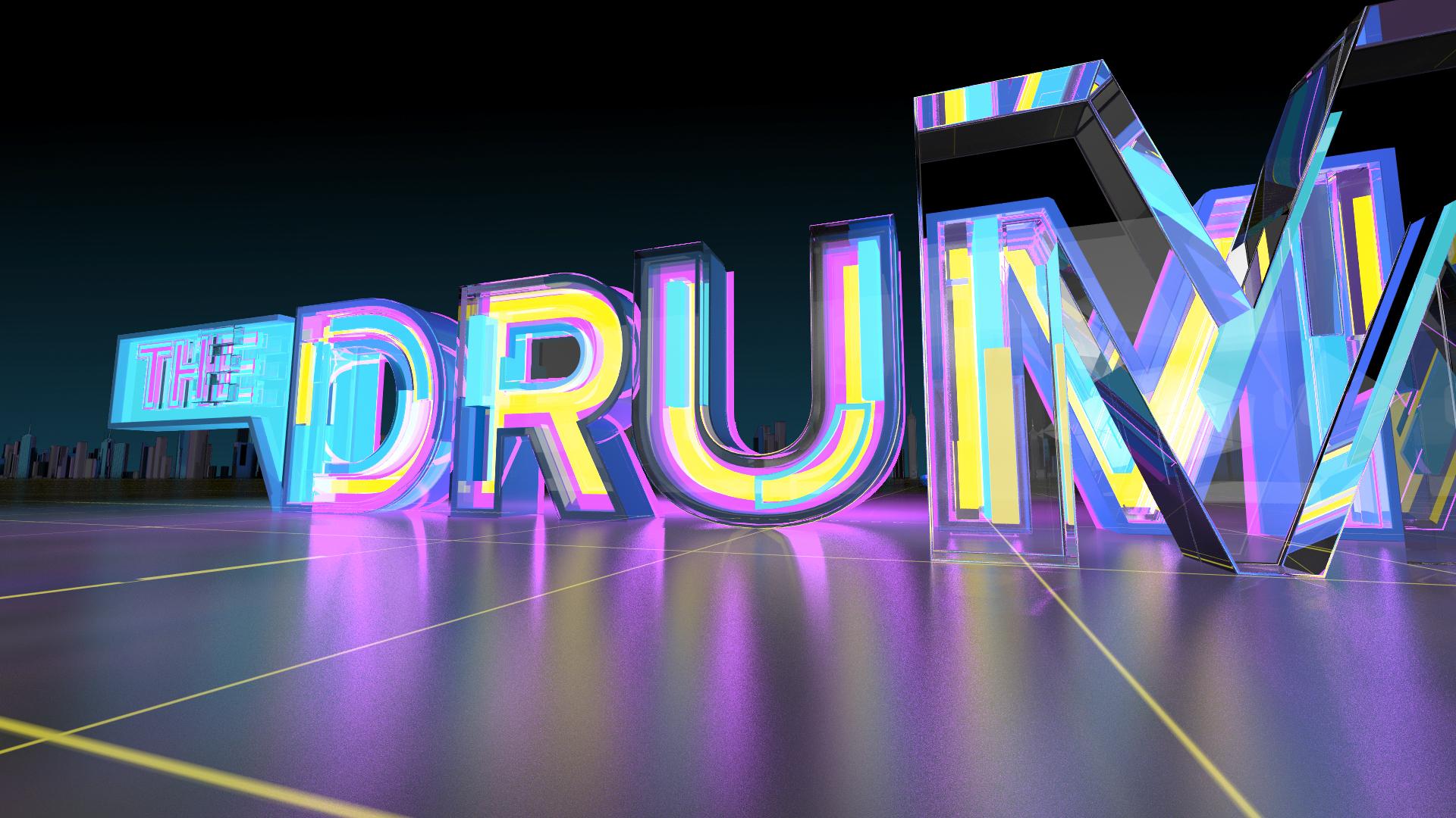 ABC: The Drum