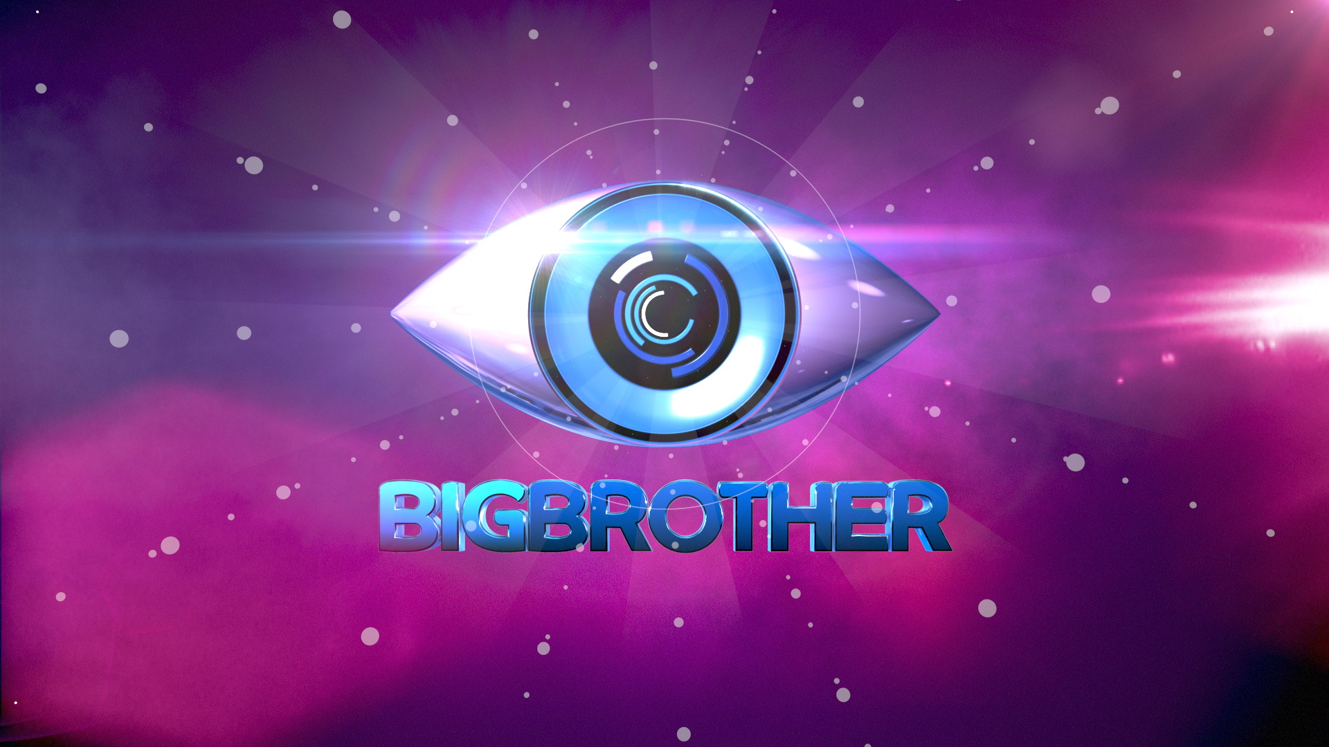 BIG_BROTHER_23.jpg
