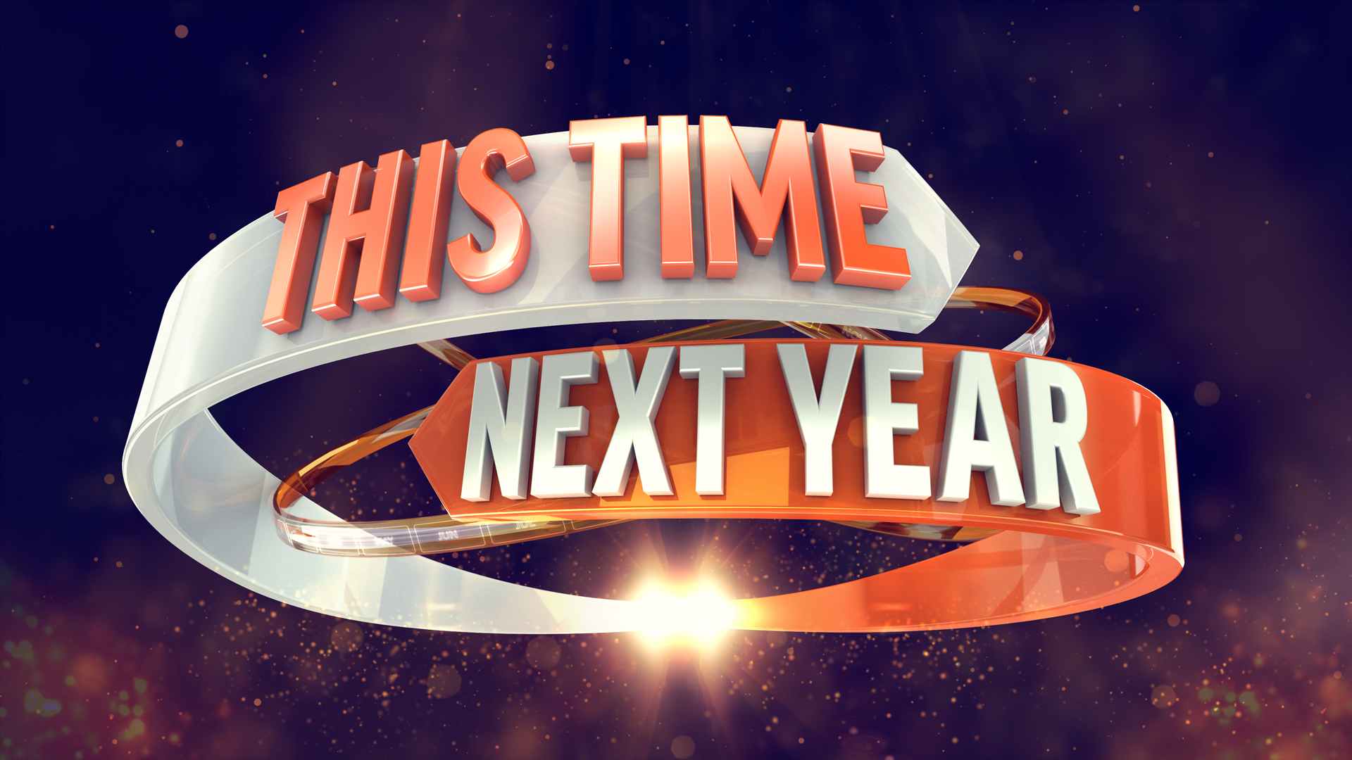 Nine Network: This Time Next Year