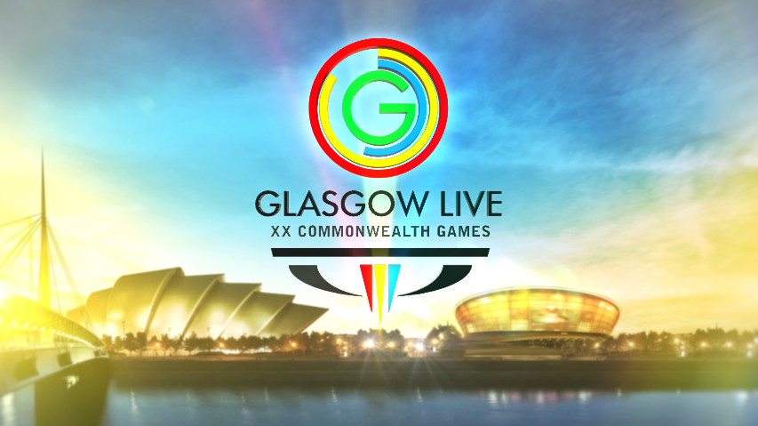 Channel Ten: Glasgow Live Commonwealth Games