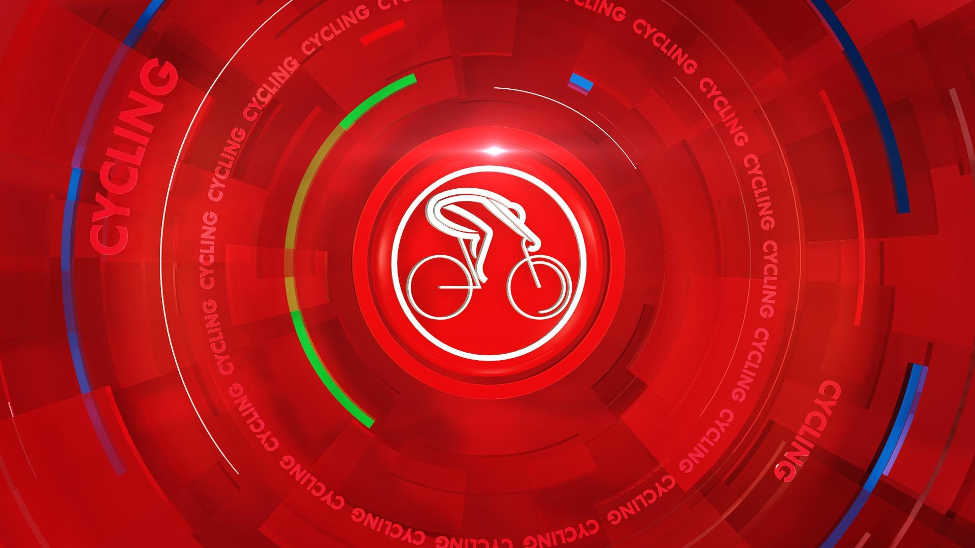 03F_CYCLING_STRANS_00038.jpeg