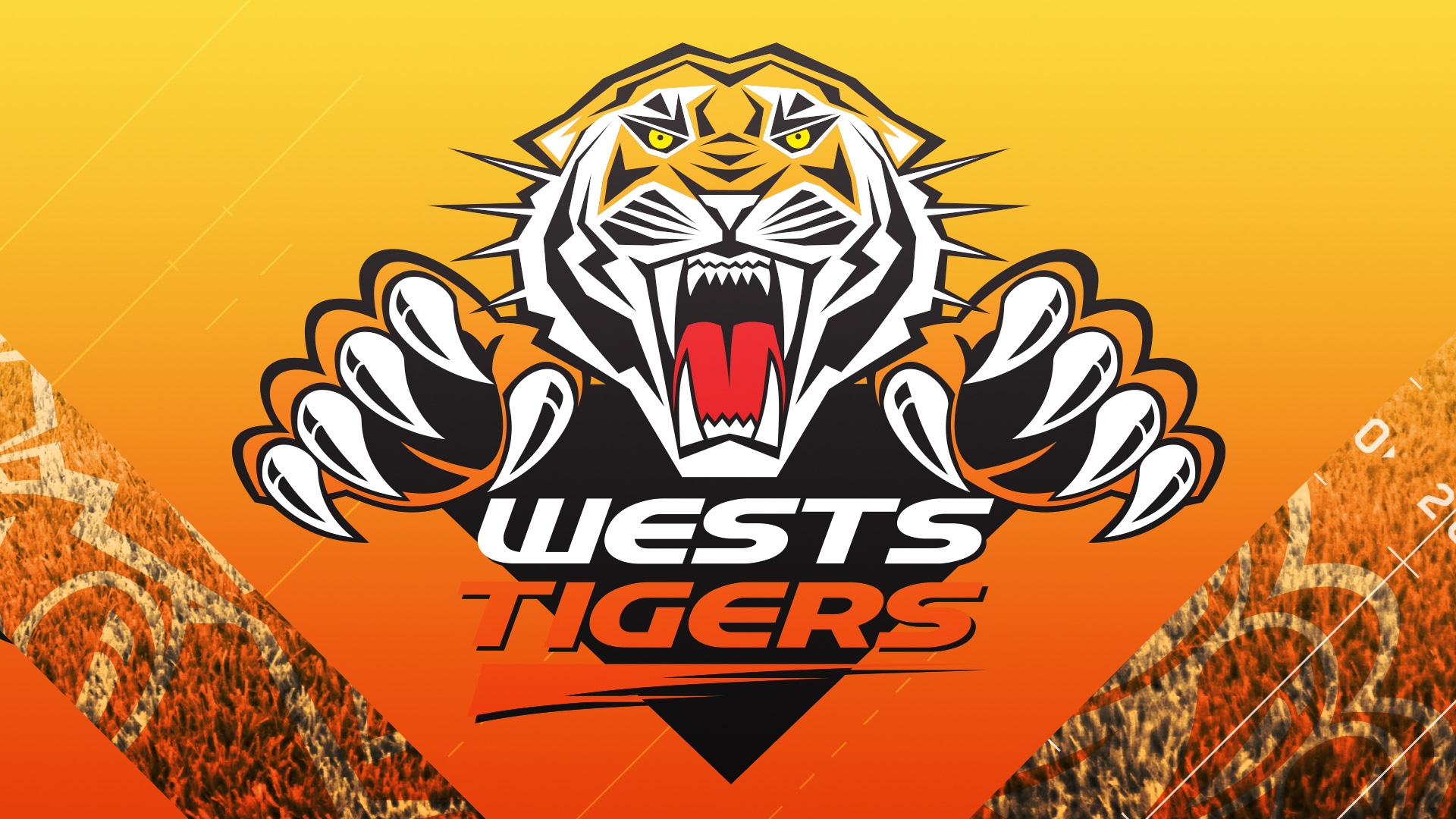 _VIRTUAL_WESTS_TIGERS_right_1.jpg