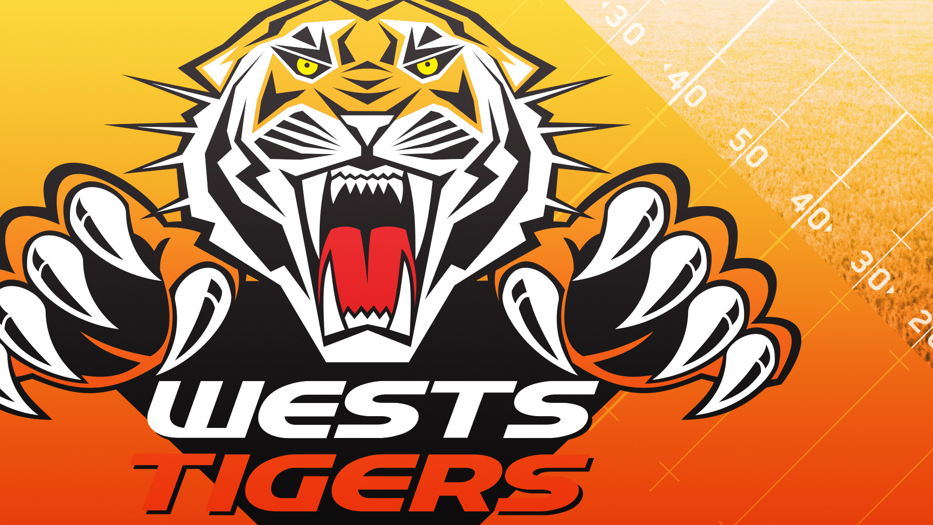 _VIRTUAL_WESTS_TIGERS_right.jpg