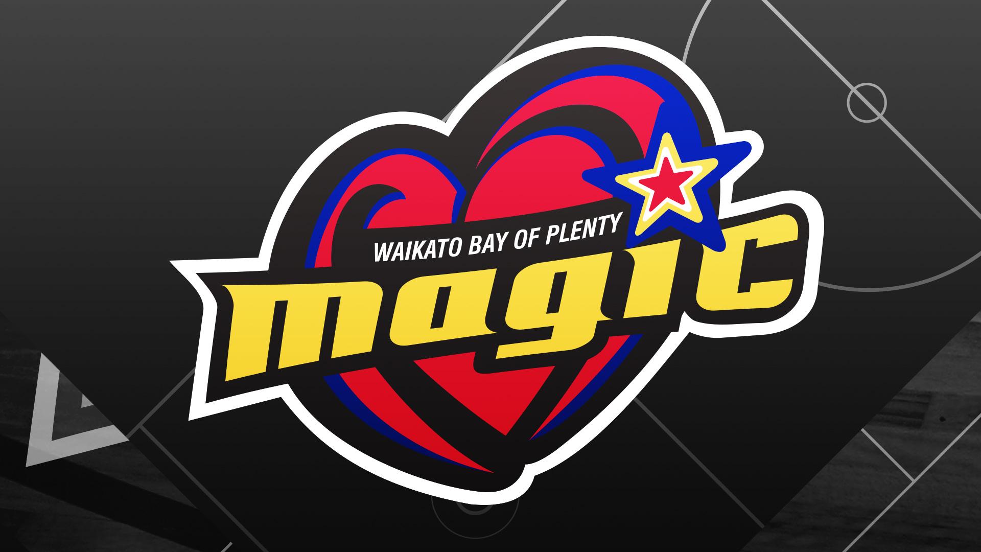 _VIRTUAL_MAGICS_right (0-00-05-03).jpg