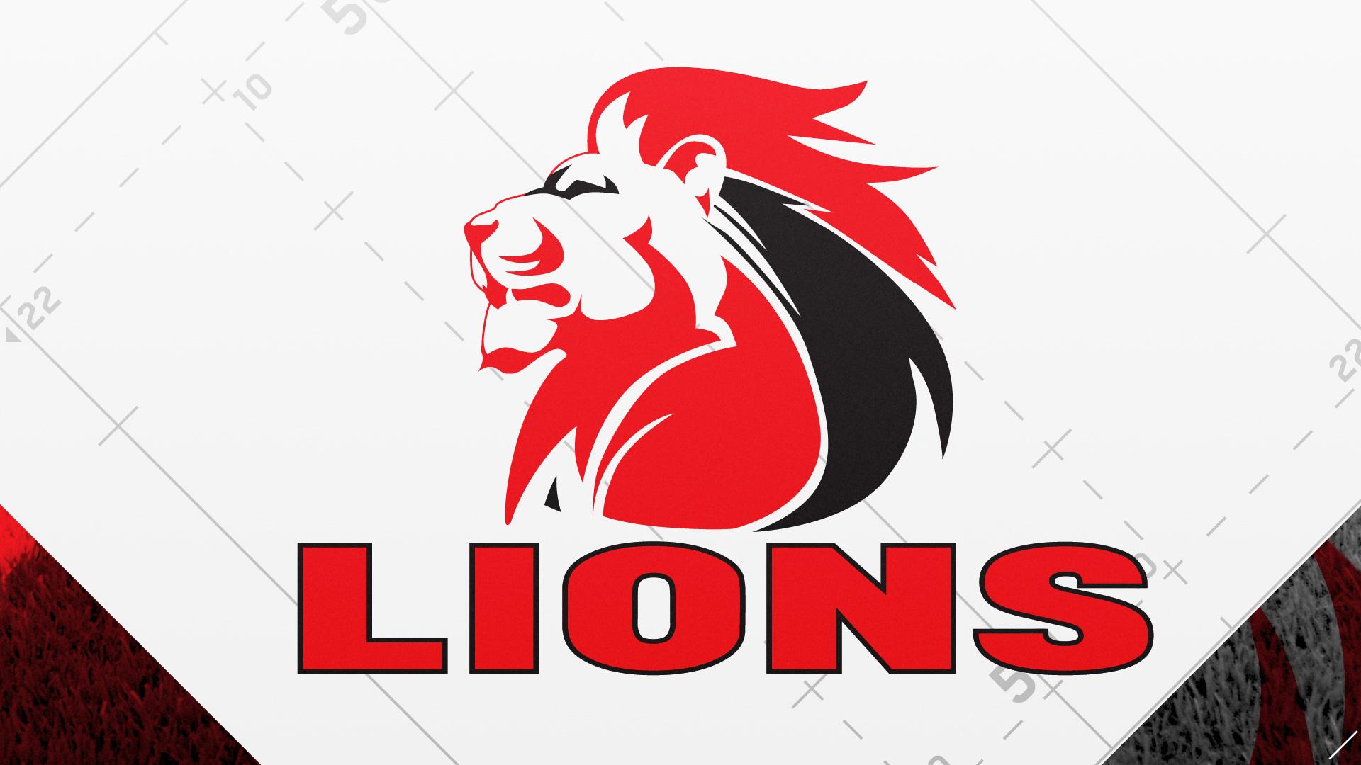_VIRTUAL_LIONS_left_1_1.jpg