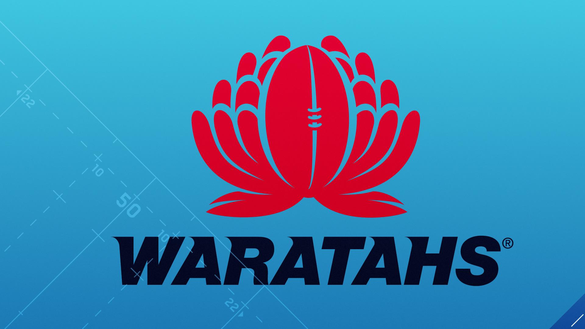 _VIRTUAL_WARATAHS_left_2_1.jpg