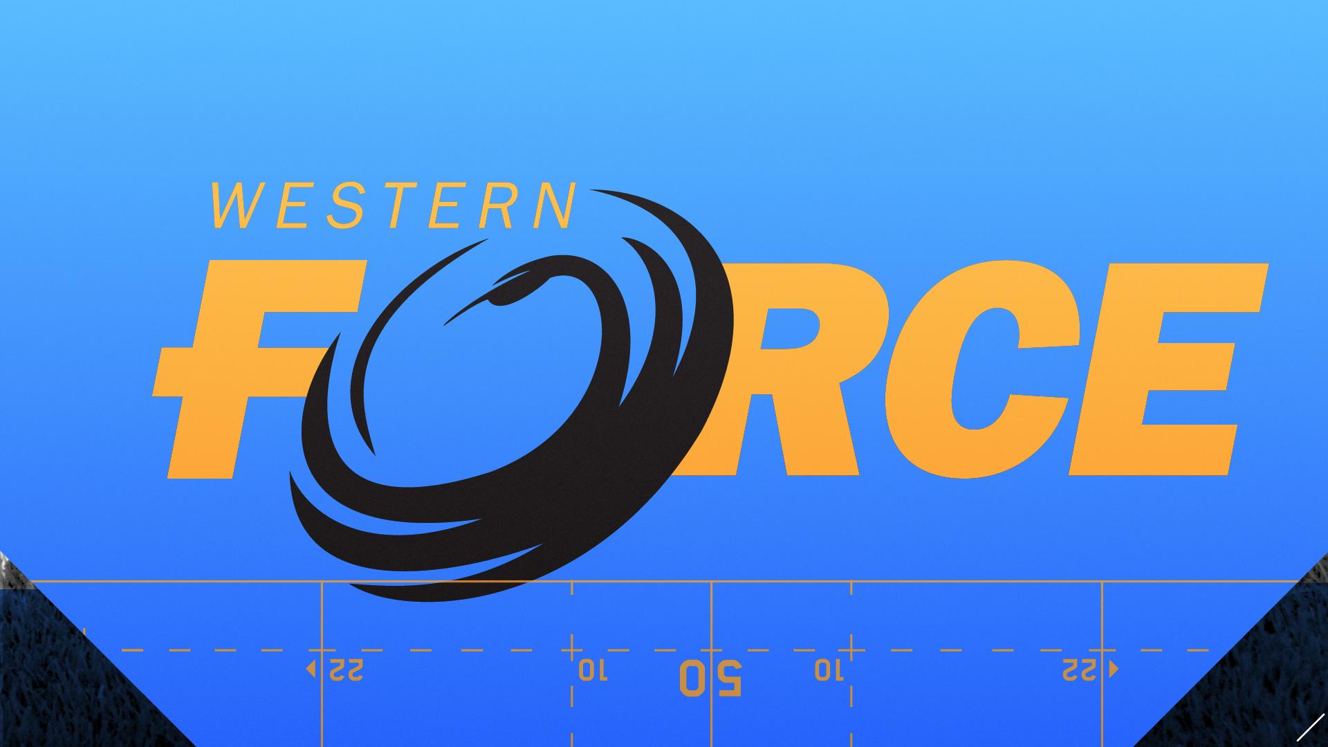 _VIRTUAL_WESTERN_FORCE_left_1_1.jpg