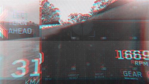 TEN_MOTORSPORT_11.jpg
