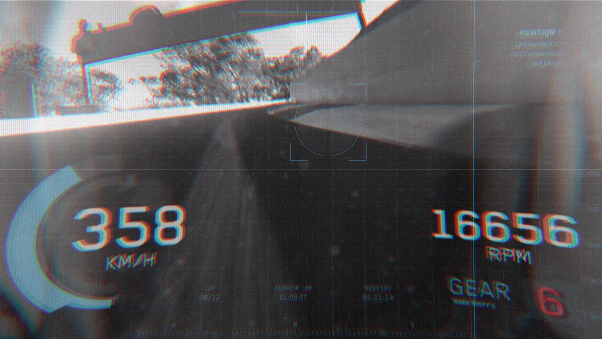 TEN_MOTORSPORT_10.jpg