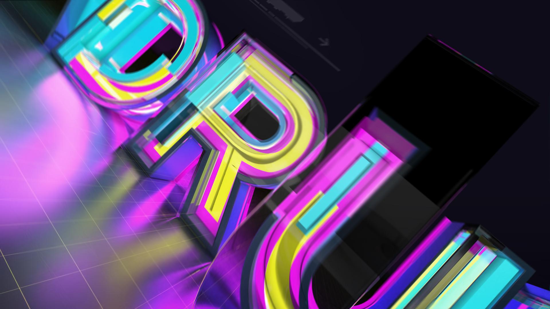 THE_DRUM_8.jpg