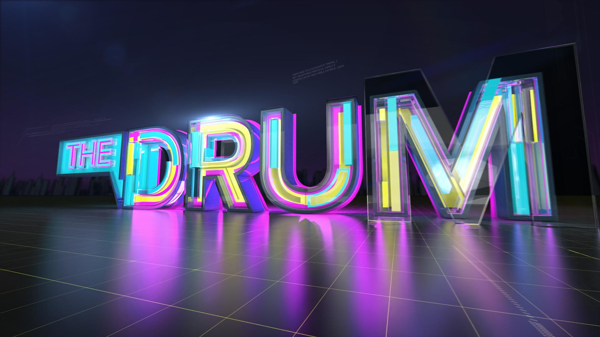THE_DRUM_9.jpg