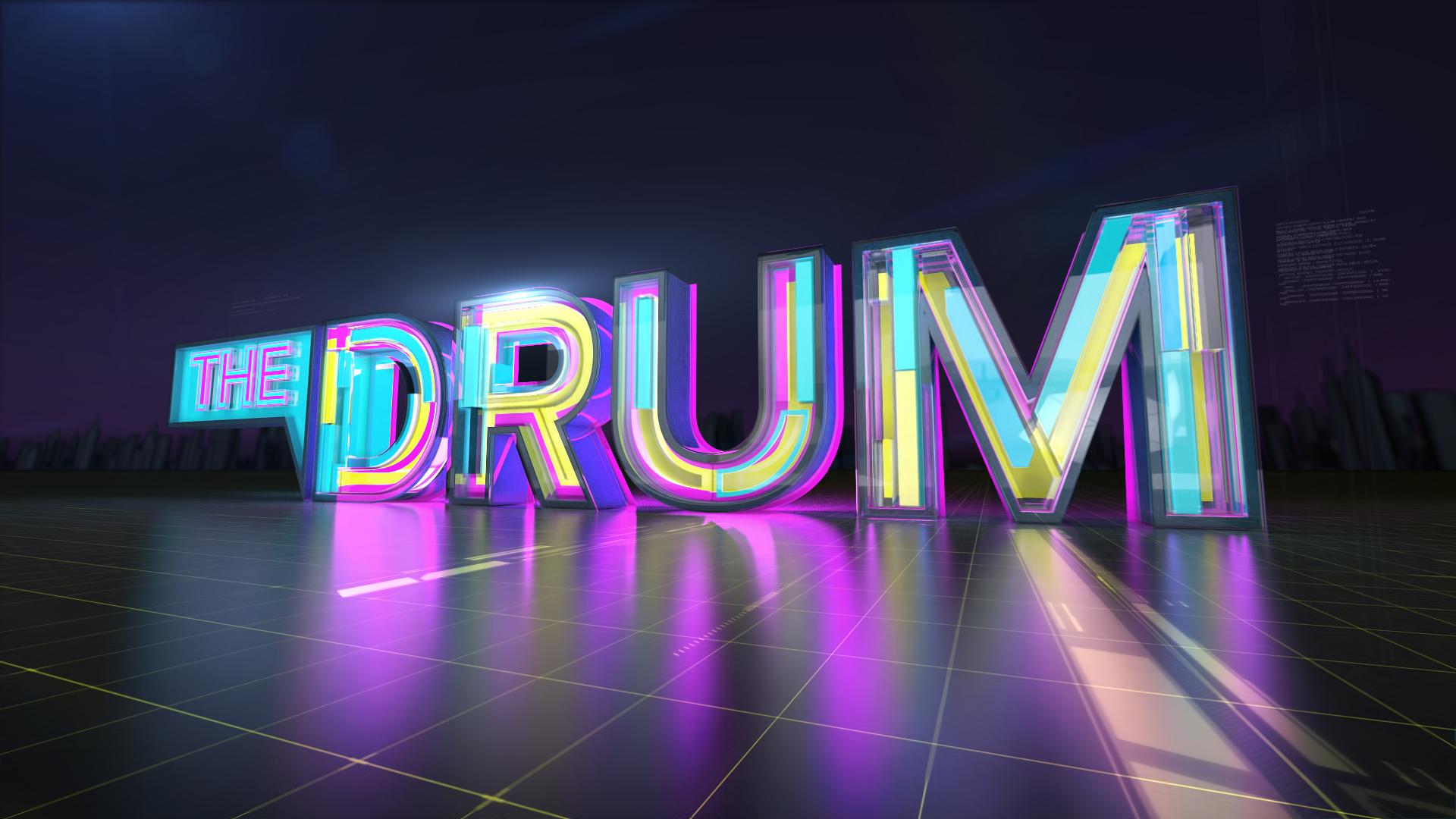 THE_DRUM_10.jpg
