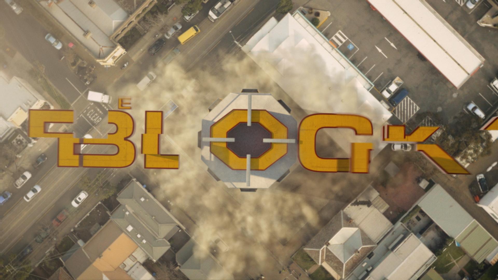 THE_BLOCK_OPENER_DIRECTORS_CUT.seq.00_00_23_05.Still018.jpg