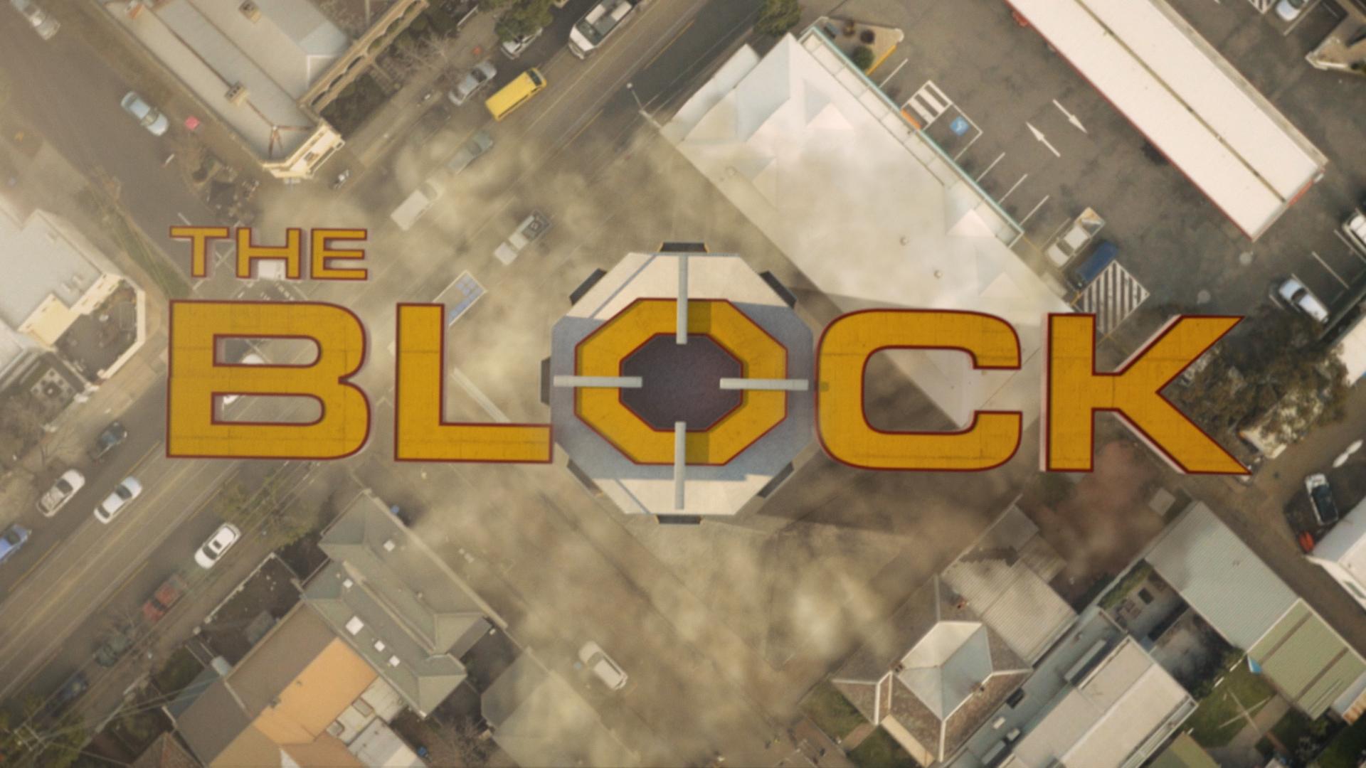 THE_BLOCK_OPENER_DIRECTORS_CUT.seq.00_00_24_14.Still019.jpg