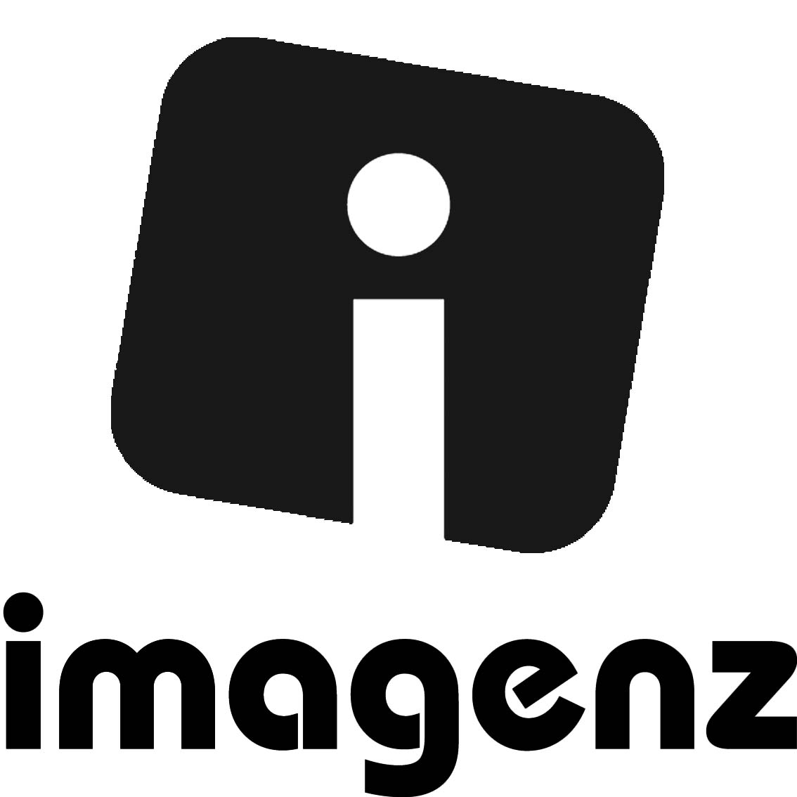 ImageNZ-BW Logo.jpg
