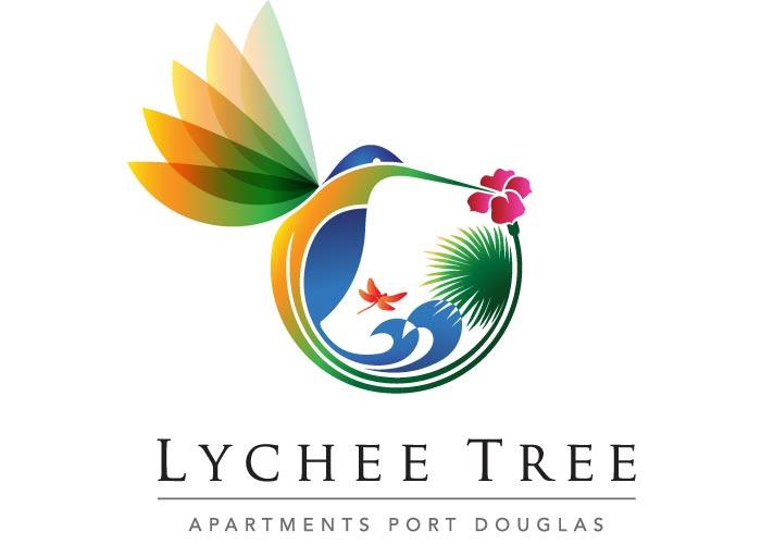 project-lychee-tree.jpg