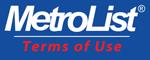 MetroList_reversed_with_terms.png