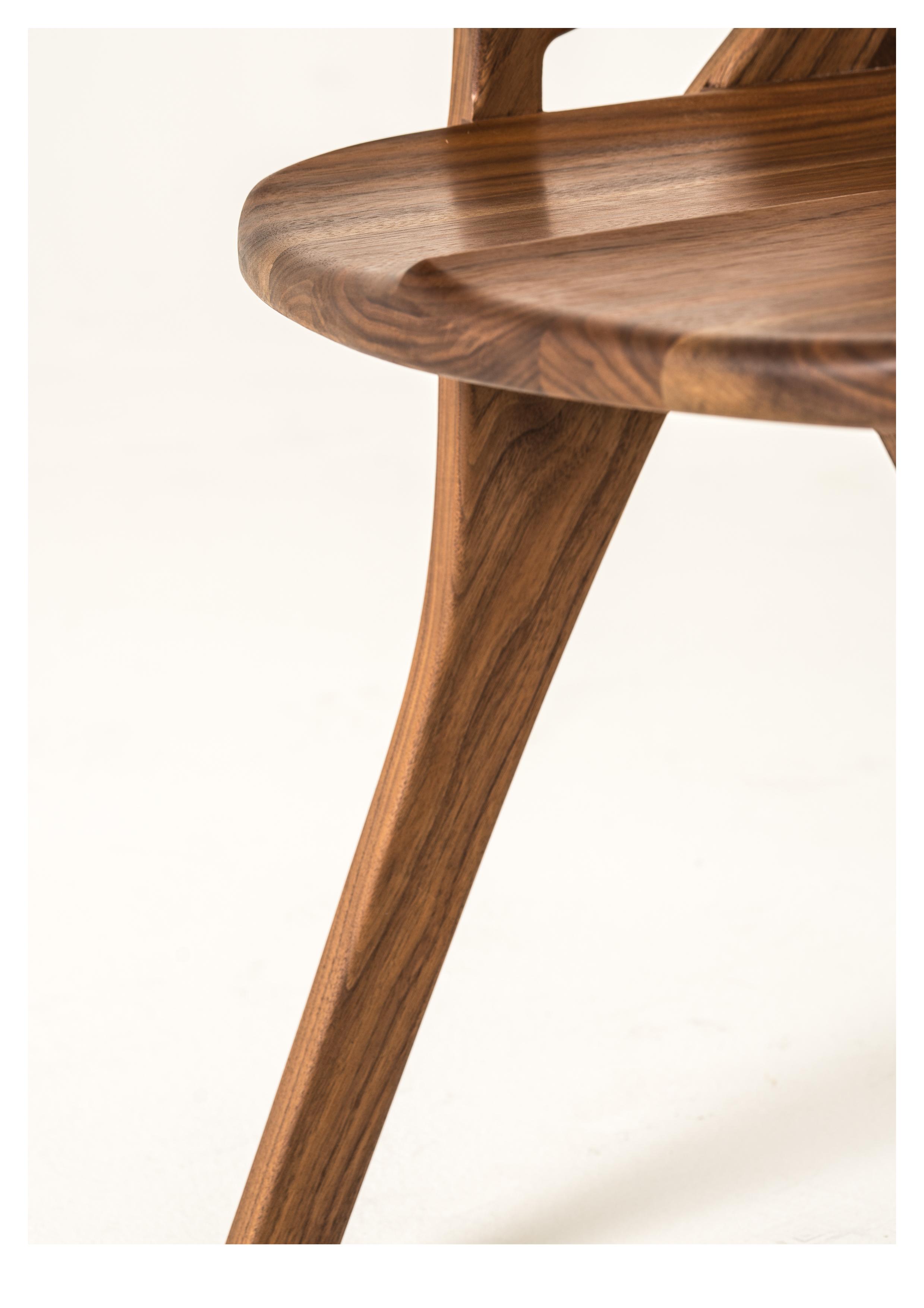 Close poot stoel.jpg