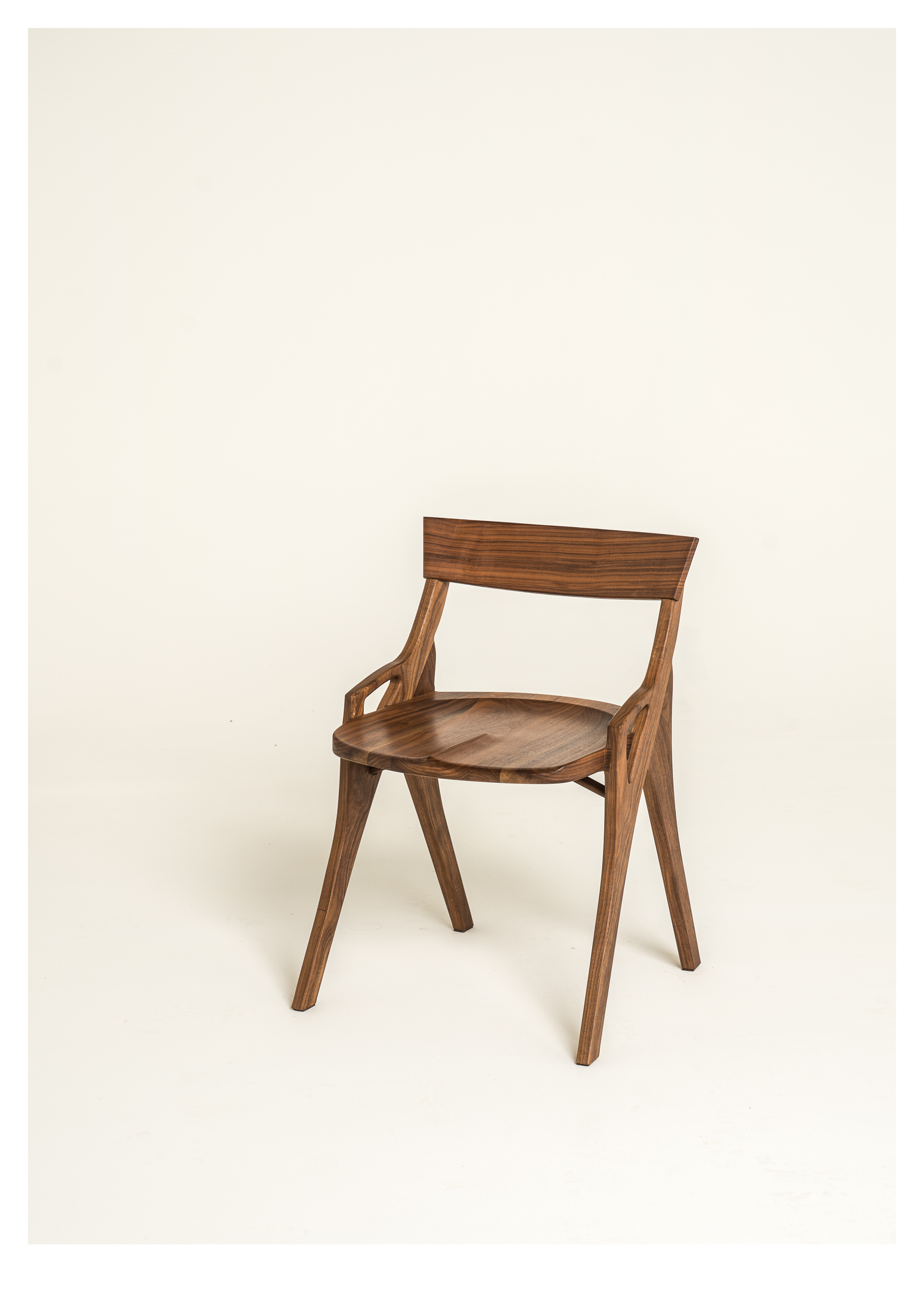 Totaal stoel .jpg