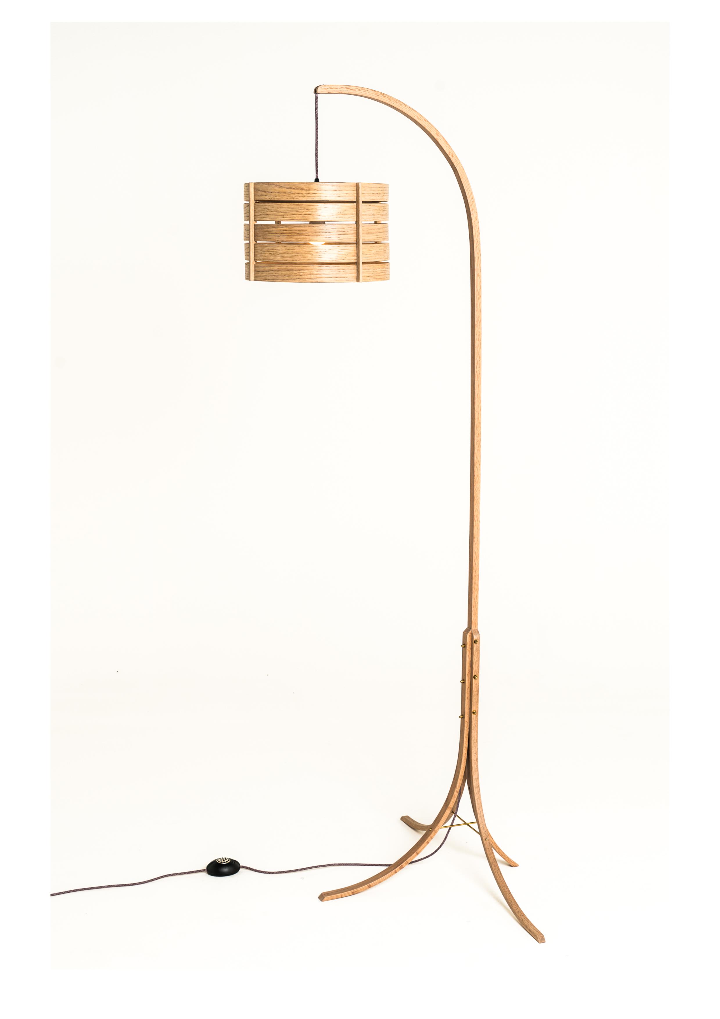 Totaal staande hanglamp.jpg