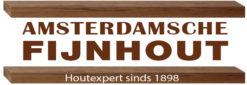 Fijnhout-LogoFCachtergrondwitdef-blak-LR-bijgesneden_bijgewerkt_final-e1497529435656.jpg