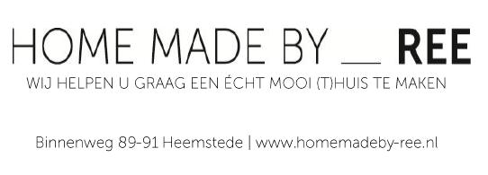 FB header logo HMB REE (2).png